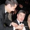 Best London Magician